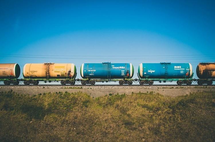 Білорусь з 1 листопада підвищує експортне мито на нафту та нафтопродукти