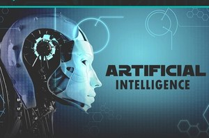 Сполучені Штати за рік збільшили інвестиції в штучний інтелект на 120%