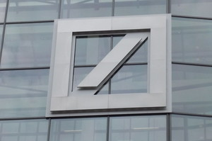 Deutsche Bank продав нерухомість бізнесмену з РФ попри супротив репутаційного комітету – WSJ