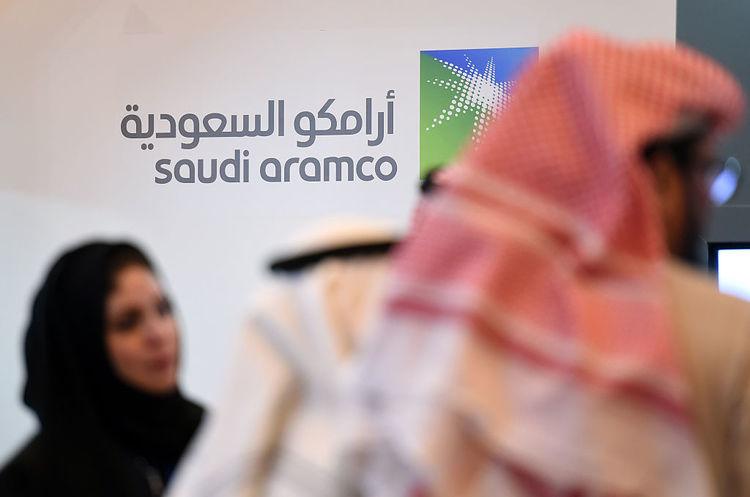 Саудівська влада схвалила IPO компанії Saudi Aramco