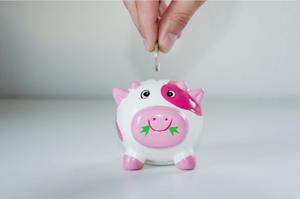 Просто о финансах: выбираем депозит