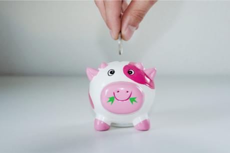 Просто про фінанси: обираємо депозит