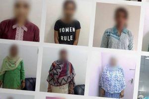 Работоргівці у Кувейті продавали жінок через додатки від Google і Apple