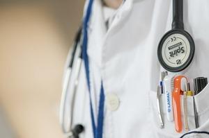 Медицинские учреждения вторичного и третичного звена начали регистрацию в системе eHealth