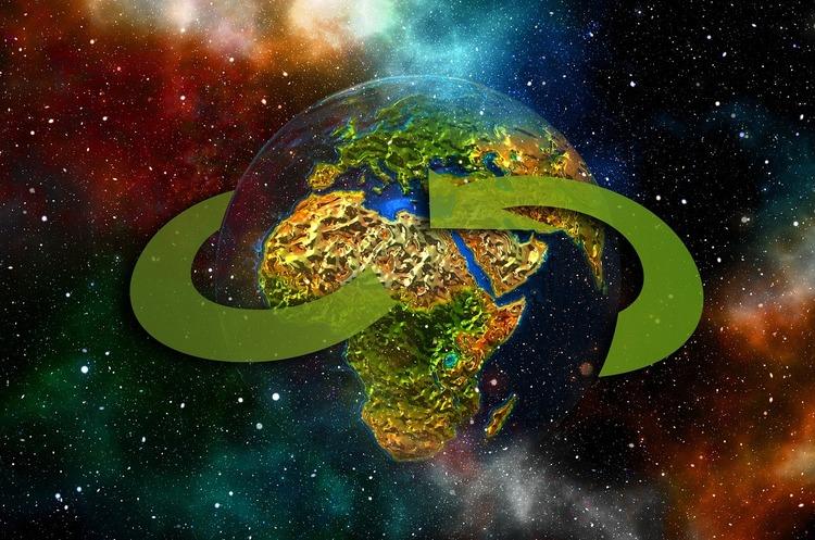«Зелений» водень для України: як урятувати природу та ГТС