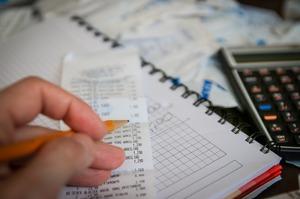 Спрощенцям першої групи ФОП не потрібно використовувати РРО – податкова