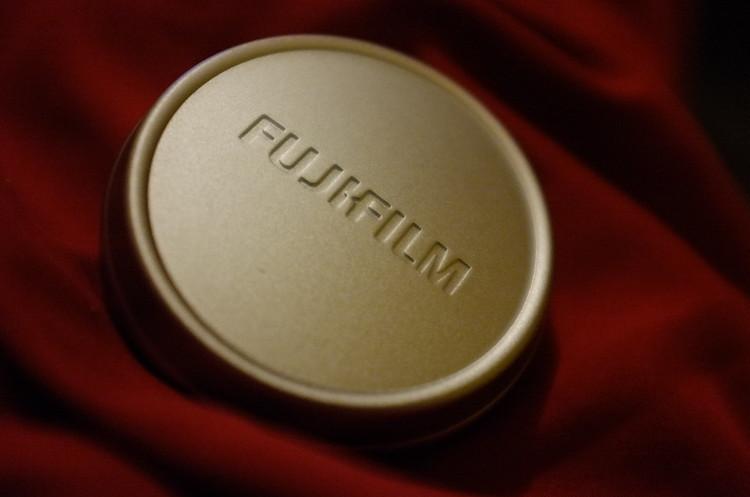 Fujifilm вирішила довести свою долю до 100% у СП Fuji Xerox