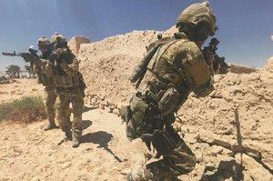 Росія відправила в Лівію 200 бойовиків, втрутившись у справи країни – NYT