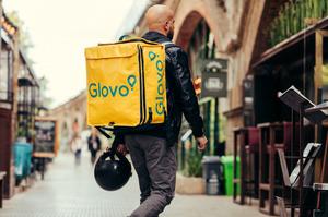 Glovo придбала найбільшу польську платформу з доставки їжі PizzaPortal за 30 млн євро