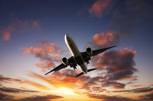 Boeing інвестує $1 млрд у глобальну діяльність із покращення безпеки – Reuters
