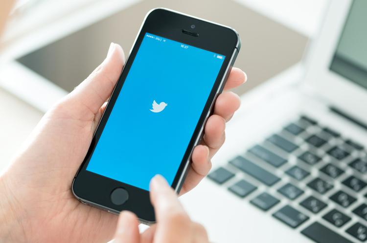 Екс-працівники Twitter видавали Ер-Ріяду користувачів, які критикували саудівську владу