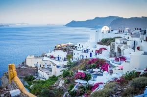 Греція буде залучати нових інвесторів, створивши для них податкові поблажки
