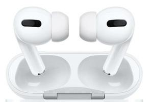Навушники Apple AirPods Pro виявилися одноразовими і не підлягають ремонту