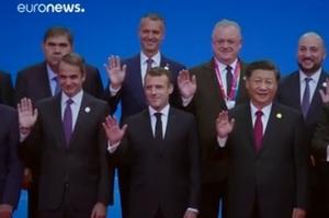 Франція і Китай зроблять неможливим скасування Паризької кліматичної угоди