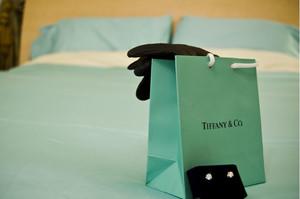 Tiffany вважає, що пропозиція LVMH  у $14,5 млрд є недостатньою – Reuters