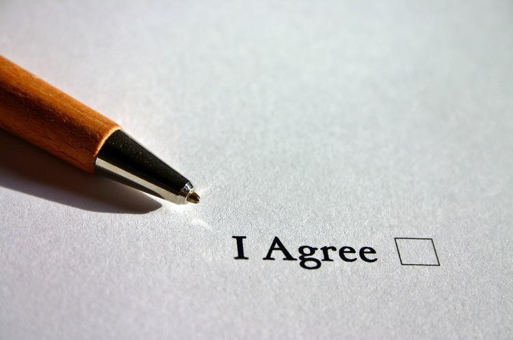 Взаємне узгодження: як бізнесу змінювати вид оподаткування
