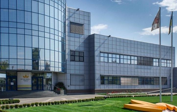 «British American Tobacco Україна» відновить виробництво в Прилуках 8 листопада