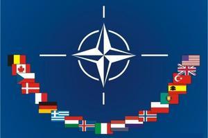 НАТО посилює позиції в Ла-Манші та Північному морі на тлі агресії РФ