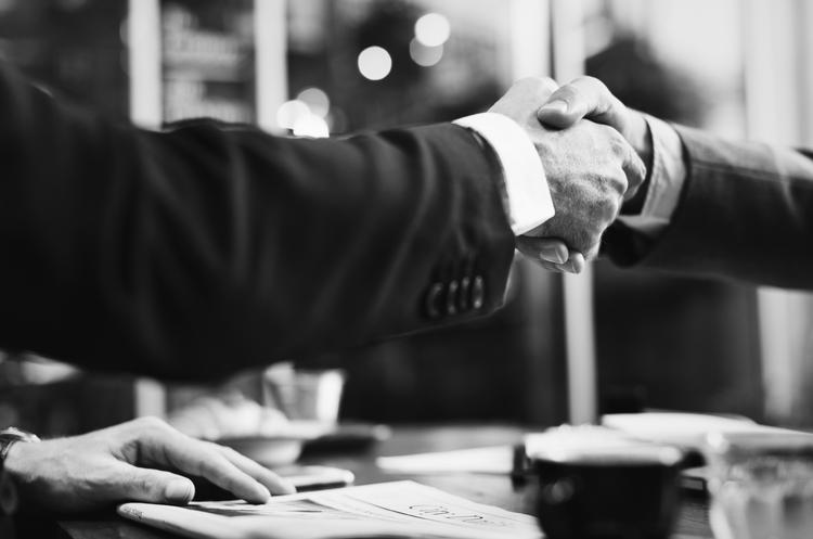 Чого очікує бізнес від банків?