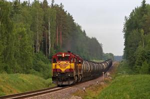 Україна зберегла імпорт нафти на рівні минулого року