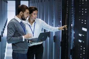 За законами Big Data: шість працюючих інструментів для бізнесу