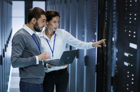 По законам Big Data: шесть работающих инструментов для бизнеса