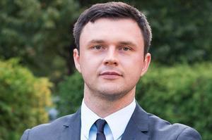 Держава не може давати знижки МАУ в якості компенсації за обліт території РФ – Ярмак