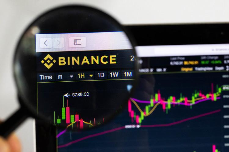 Одна з найбільших криптовалютних бірж виходить на український ринок