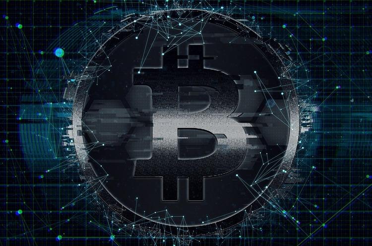 ФБР вважає криптовалюти загрозою, яка «безперервно зростає»