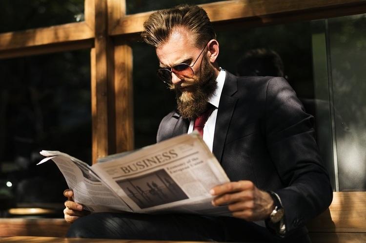 UBS і PwC виділили три риси характеру, які відрізняють багатих людей від всіх інших