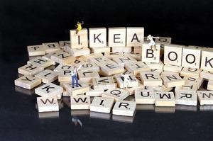 IKEA передумала відкривати завод в Україні