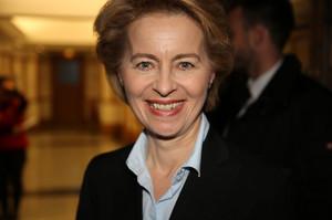ЄС виділить мільярд євро на захист клімату – глава ЄК
