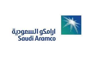 Японські компанії навряд чи братимуть участь в IPO Saudi Aramco