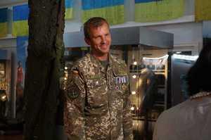 Затриманому в Польщі українцю Мазуру сьогодні суд обере запобіжний захід