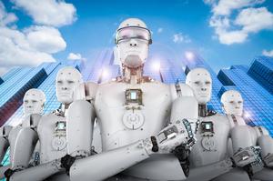 Industry 4.0: як 7 глобальних технологічних трендів змінять наш світ