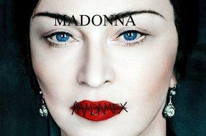 У США чоловік подав до суду на Мадонну через перенесення нею часу концерту