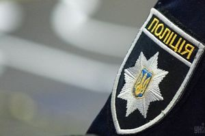 В Житомирській області застрелили адвоката-захисника підозрюваних у вбивстві ексдепутата РФ Вороненкова