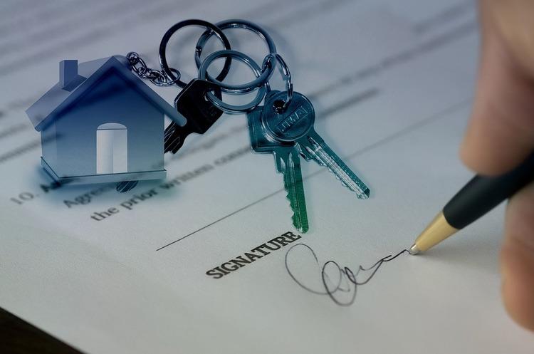 Почему «антирейдерский» закон – не панацея для защиты прав на недвижимость