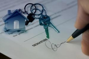 Чому «антирейдерський» закон – не панацея в захисті прав на нерухомість
