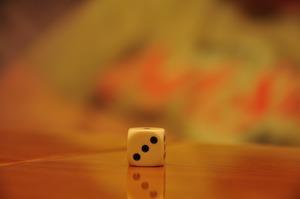 Ставки сделаны: как Кабмин хочет легализовать азартные игры