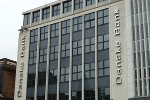 Естонська філія Danske Bank пропонувала росіянам секретні послуги з переведення грошей в золото
