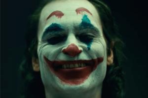 «Джокер» став найкасовішим фільмом знятим по коміксу, обійшовши «Маску», Venom та Deadpool
