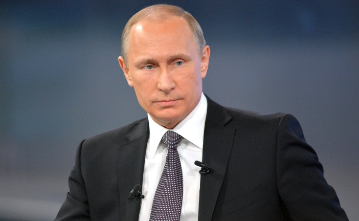 В Кремлі  заявили, що дату «нормандського саміту» ще не встановлено
