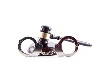 Суд заочно арештував фігурантів справи «Роттердам+»