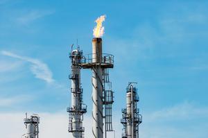 ЄК має намір провести чергову зустріч по газу між ЄС, Україною та РФ у листопаді