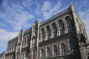 Парламент увів до складу ради НБУ Шапрана