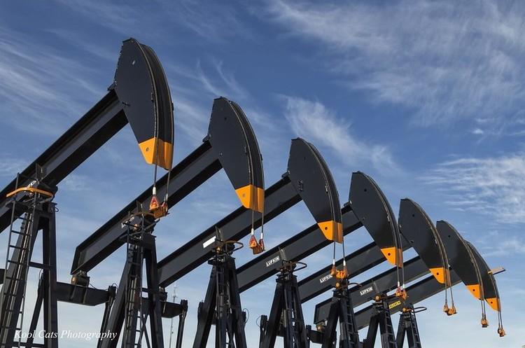 Добувати нафту в Росії дорожче, ніж на Близькому Сході – Saudi Aramco