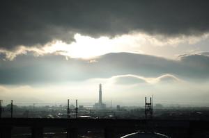 Японія планує вдихнути нове життя у Фукусіму, перетворивши її на центр зеленої енергії