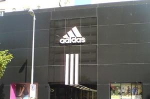 Adidas закрывает свои робофабрики в Германии и США