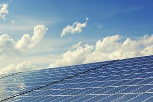 Австралія вперше отримала понад 50% електроенергії з відновлювальних джерел